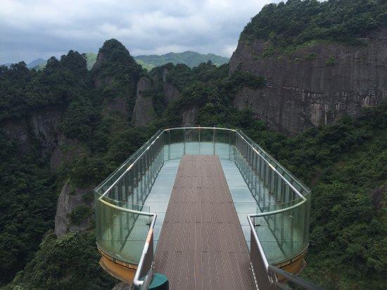 Ziyuan County, China: photo4.jpg