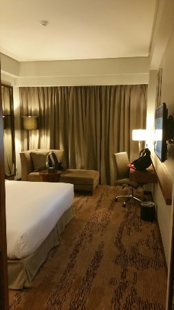 One of the Best Hotel in Batam