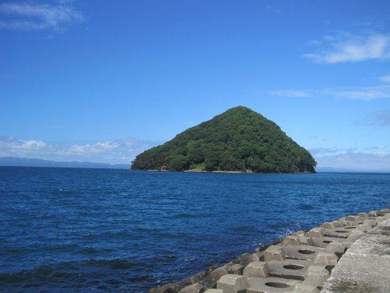 Asamushi Beach