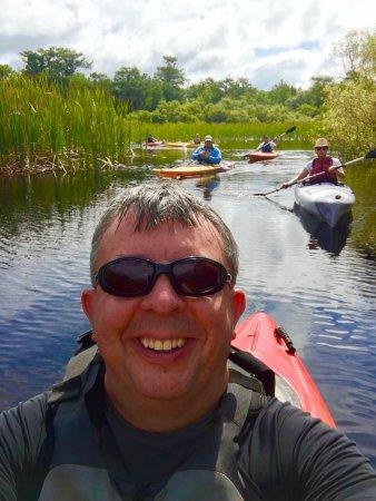 Everglades Rentals & Eco Adventures: photo0.jpg