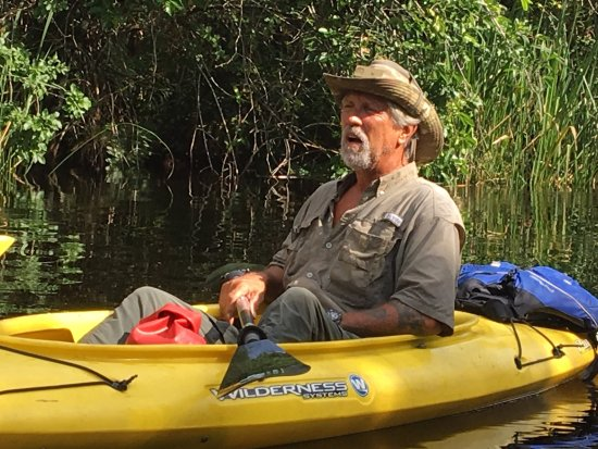 Everglades Rentals & Eco Adventures: photo4.jpg