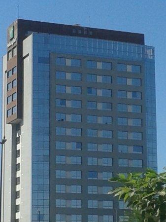 Holiday Inn Manaus: TA_IMG_20160701_093656_large.jpg