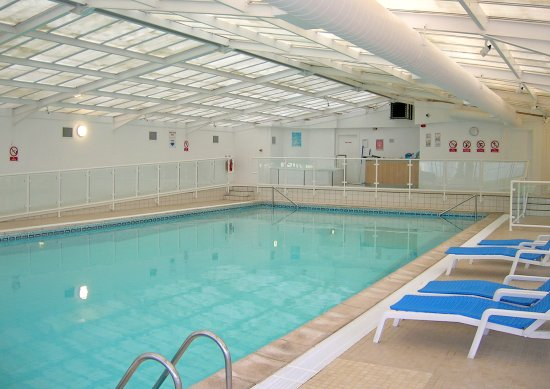 Swimming Pool Comparison : Britannia hotel bournemouth updated reviews price