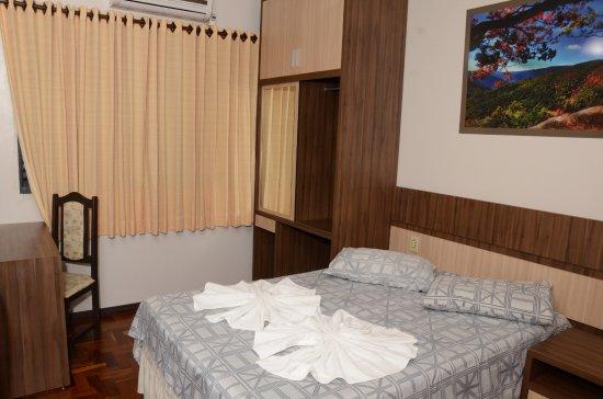 Marca Hotel