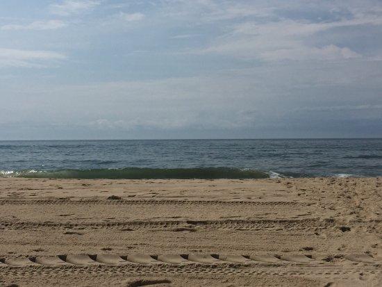 Kirk Park Beach: photo0.jpg
