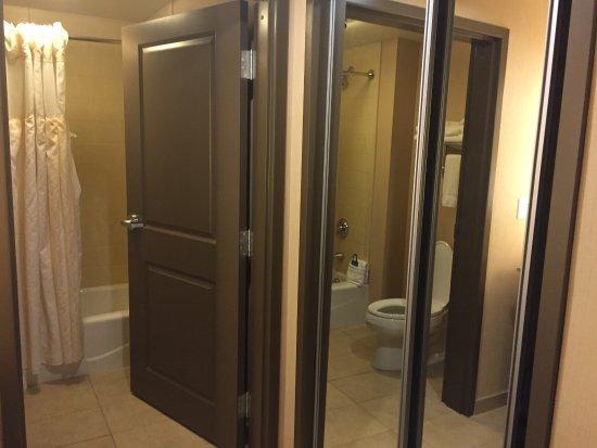 Homewood Suites by Hilton Durango: photo1.jpg