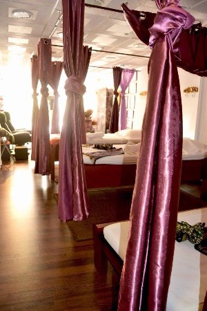 Top 10 dating sites thai massasje oslo sex