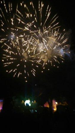 Regal Palms Resort & Spa: 20160630_210830_HDR_large.jpg