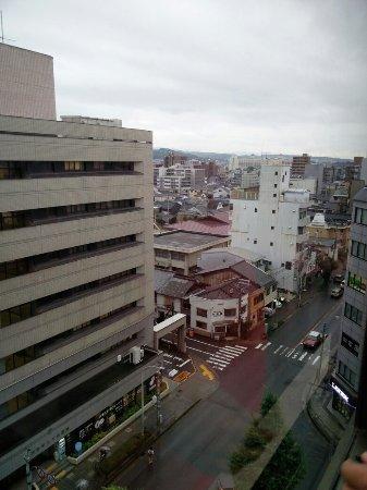 Hotel Keihan Kyoto: IMG_20160629_174152_large.jpg