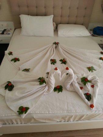 Monta Verde Hotel & Villas: 20160619_152150_large.jpg