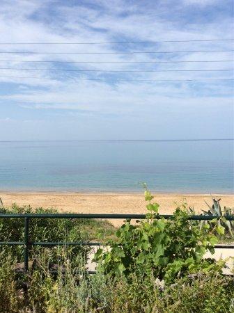 Hotel Costas Golden Beach: photo0.jpg