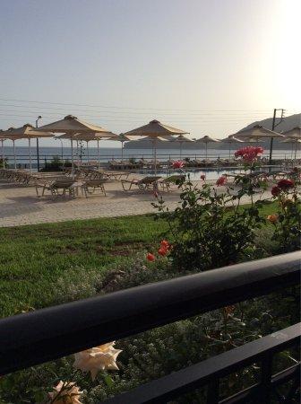 Hotel Costas Golden Beach: photo2.jpg