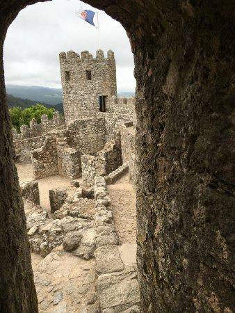 Castle of the Moors: photo0.jpg