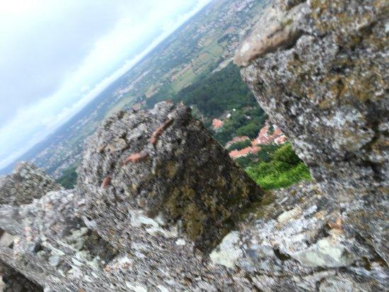 Castle of the Moors: photo2.jpg