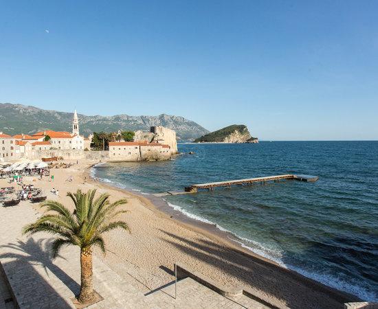 Montenegro Villas Tripadvisor