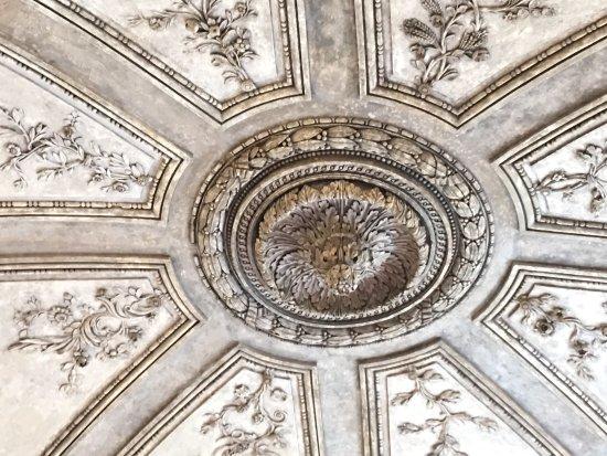Le Prieure Benedictin de La Charite-sur-Loire
