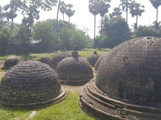 Kantharodai Viharaya