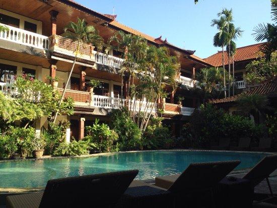 simpang inn updated 2019 prices hotel reviews bali kuta rh tripadvisor com