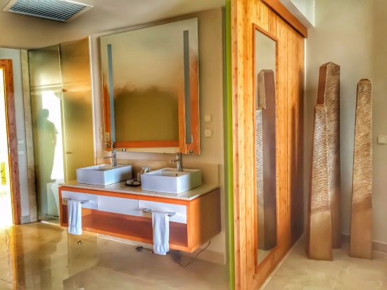 Now onyx punta cana updated 2018 prices resort all - Onyx shower reviews ...