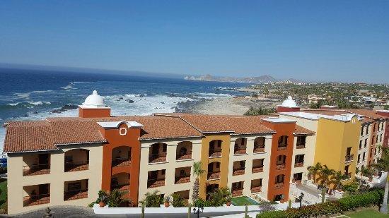 Hacienda Encantada Resort & Spa: 20160625_093940_large.jpg