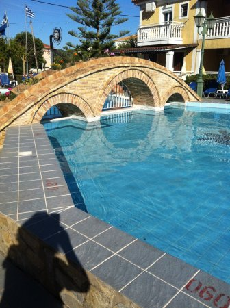 Elpida Hotel รูปภาพ
