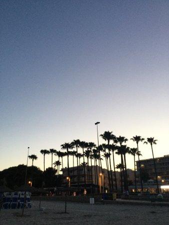 Protur Sa Coma Playa Hotel & Spa: photo1.jpg