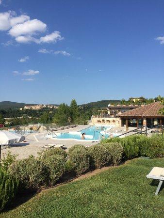 San Giovanni Terme Rapolano: photo0.jpg