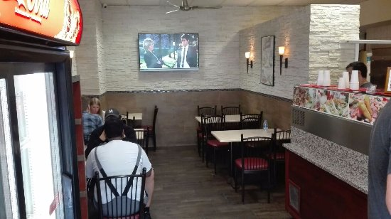 wupper grill wuppertal restaurant bewertungen telefonnummer fotos tripadvisor. Black Bedroom Furniture Sets. Home Design Ideas