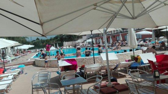 Motta Sant'Anastasia, Italia: IMG-20160701-WA0015_large.jpg