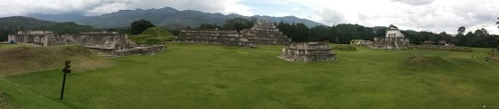 Foto Huehuetenango