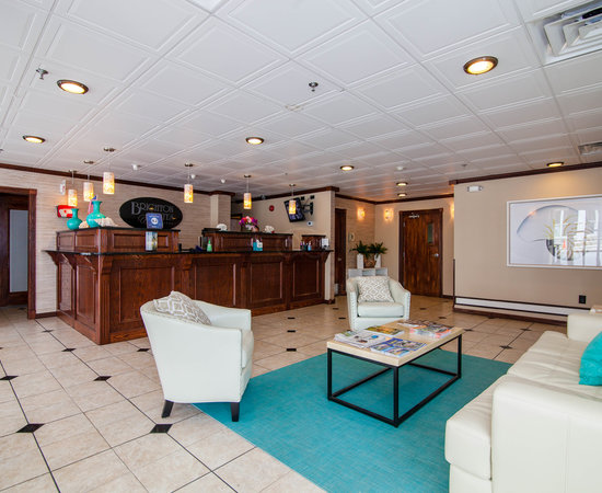 brighton suites hotel updated 2017 reviews price. Black Bedroom Furniture Sets. Home Design Ideas