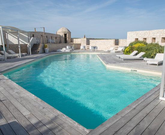 Hotel Genovese, hôtels à Corse