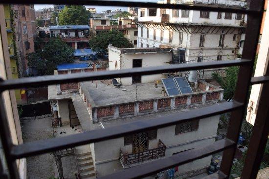 Kathmandu Madhuban Guest House Photo