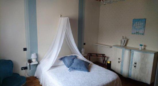 Logis Hostellerie du Villard