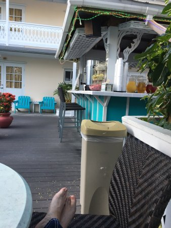 The Palms Hotel- Key West: photo0.jpg
