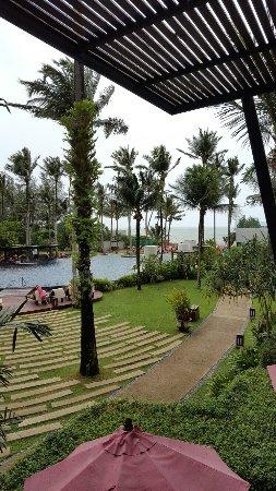 Ramada Khao Lak Resort: IMG-20160616-WA0005_large.jpg