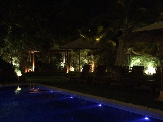 Refugio da Vila : photo1.jpg