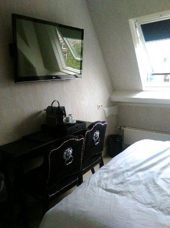Hotel Sint Nicolaas: IMG_20160701_110456_large.jpg