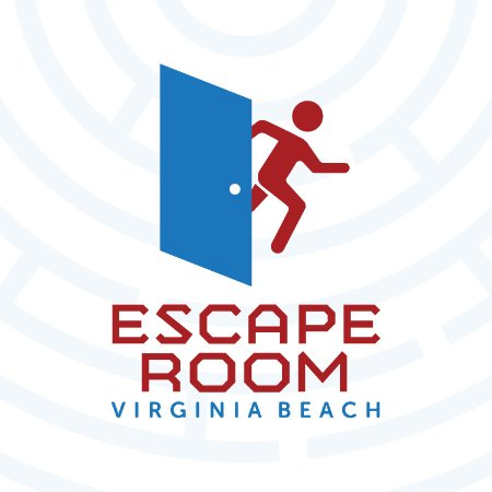 The Great Escape Room Va Beach
