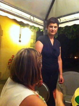 Capannoli, อิตาลี: photo2.jpg