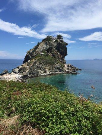 Poseidon Cruises (Skiathos) - 2019 All You Need to Know BEFORE You ...