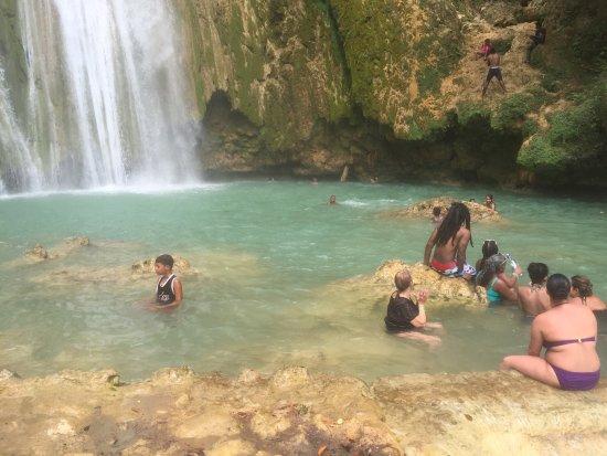 Tauro Tours: photo1.jpg