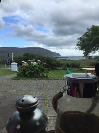 Dugort, Ιρλανδία: photo0.jpg