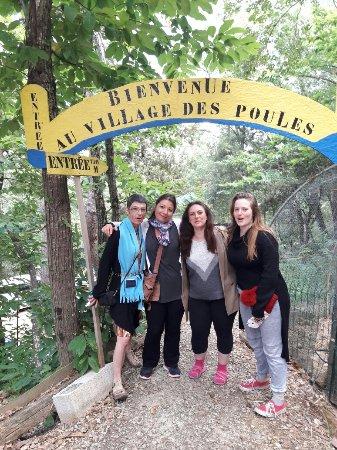 Saint-Ferriol, Francia: 20160626_140806_large.jpg