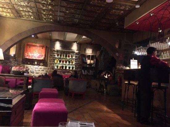 Hotel Arqueologo Exclusive Selection: photo1.jpg