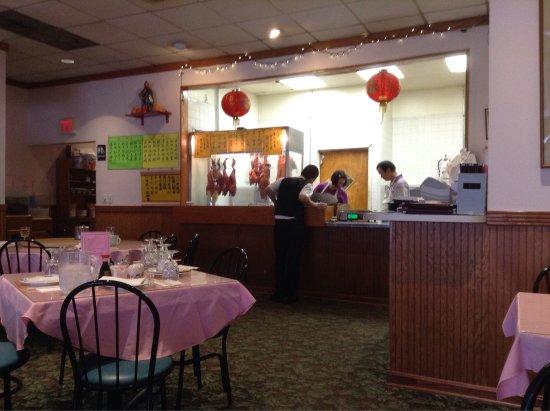 Paul Kee Restaurant: photo0.jpg