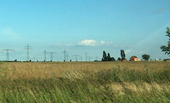 Landgasthof am Baumchen
