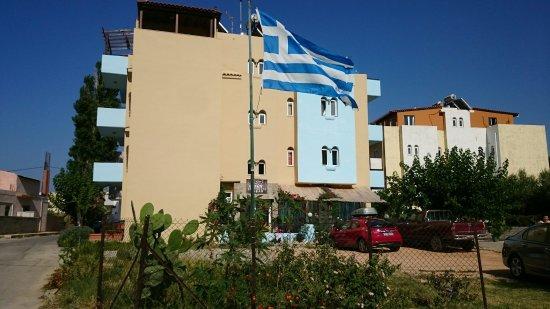 Gazi, Grækenland: DSC_0003_large.jpg