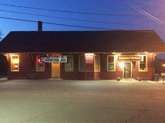 Newtown, CT: photo1.jpg