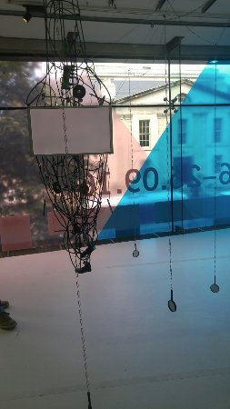 Science Gallery Dublin: 20160701_140950_large.jpg